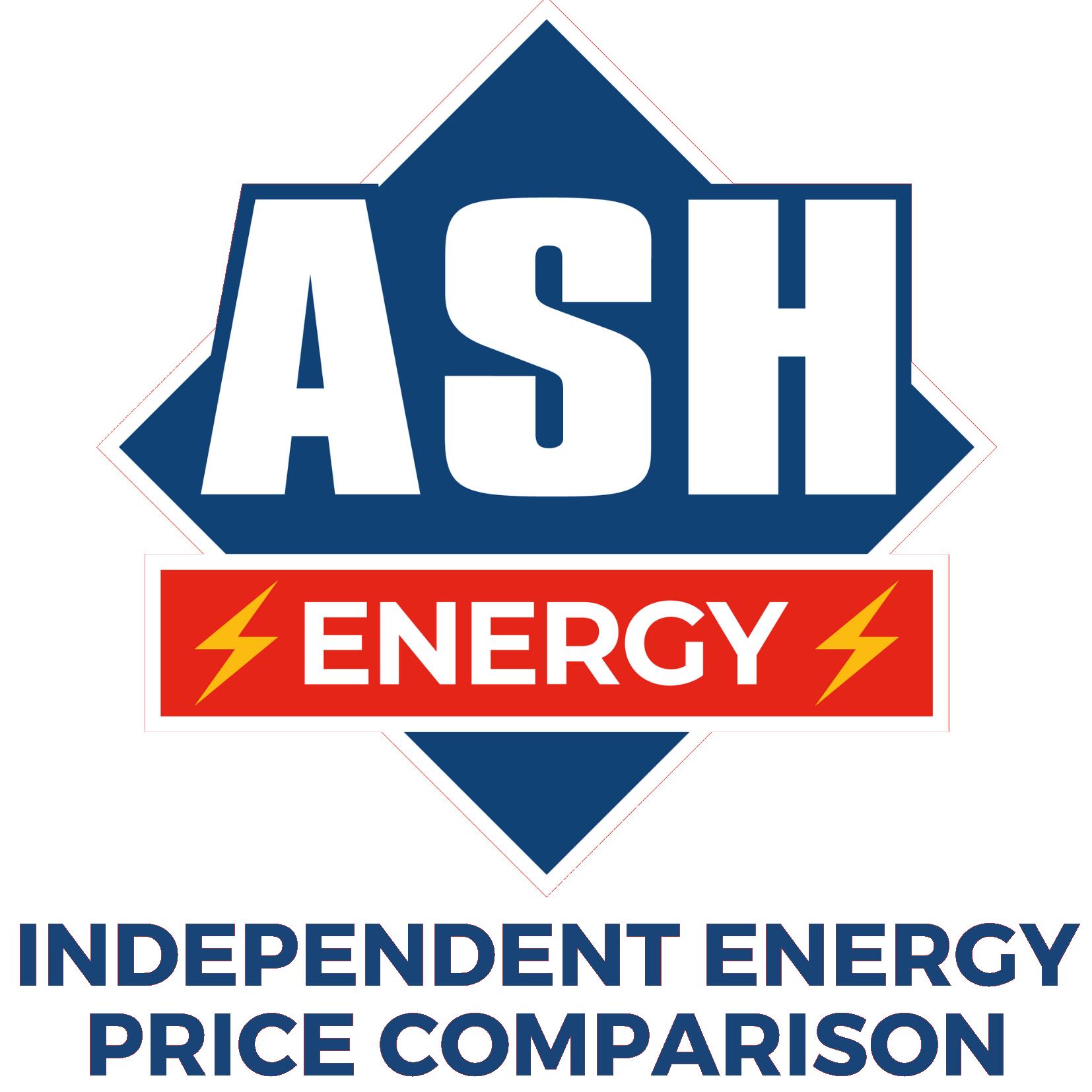 ASH Energy
